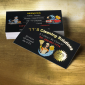 business card printing in mississauga