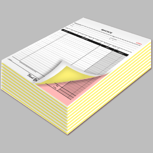 ncr printing in mississauga