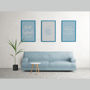 poster printing in mississauga
