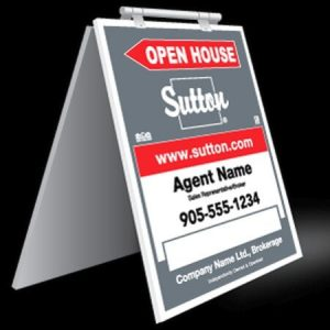 open house printing in mississauga