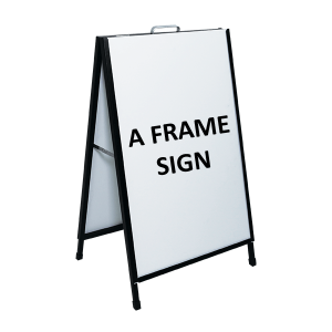 a frame printing in mississauga